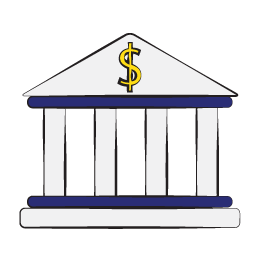 bank and over the counter derivatives , derivatives market