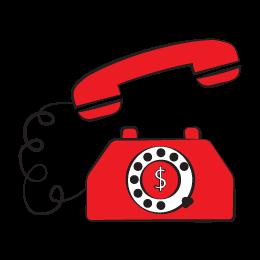 calls and puts, put-call parity