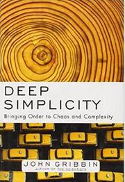 deepsimplicity
