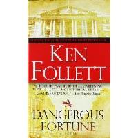 dangerousfortune