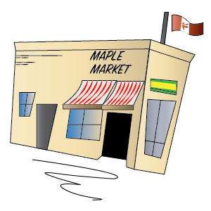 maple-markets