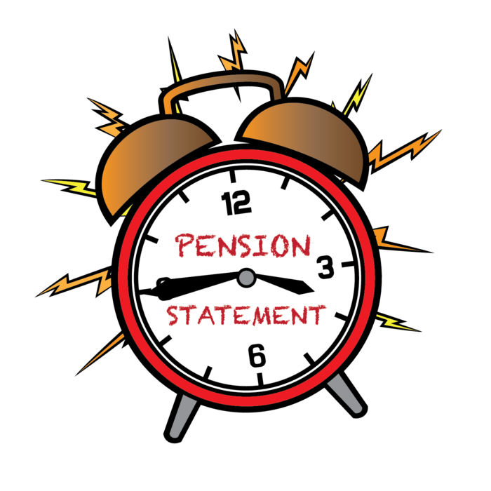 Personal-Pension-Plans