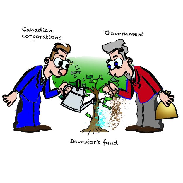 dividend-tax-credit