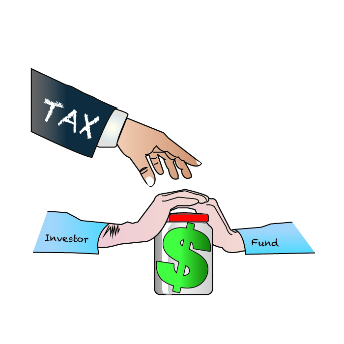 investment-tax-strategies